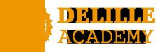 Delille Academy Logo